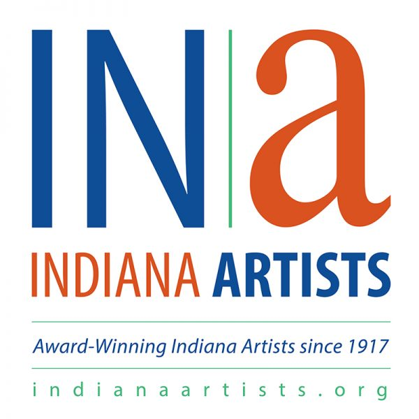 2018 Indiana Artists Annual Members Exhibition